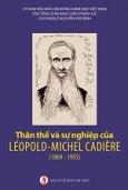 Thân Thế Và Sự Nghiệp Của Léopold-Michel Cadière