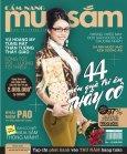 Cẩm Nang Mua Sắm - Số 242 (Tháng 11-2011)
