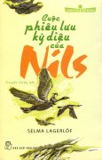Cánh Cửa Mở Rộng - Cuộc Phiêu Lưu Kỳ Diệu Của Nils