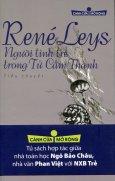 Tủ Sách Cánh Cửa Mở Rộng - René Leys - Người Tình Trẻ Trong Tử Cấm Thành