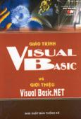 Giáo trình Visual Basic và giới thiệu Visual Basic.NET