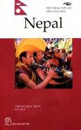 Đối Thoại Với Các Nền Văn Hóa - Vương Quốc Nepal