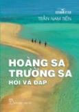 Biển Đảo Việt Nam - Hoàng Sa Trường Sa (Hỏi Và Đáp)
