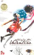 Truyện Đôi 2 - Valentine (Như Một Lời Tỏ Tình)