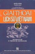 Giai Thoại Lịch Sử Việt Nam - Tập V