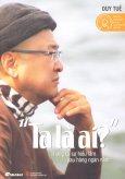 """""""Ta Là Ai?"""" (Kèm 1 CD)"""