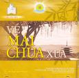 CD Sách Nói - Về Mái Chùa Xưa