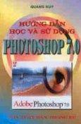 Hướng dẫn học và sử dụng Photoshop 7.0