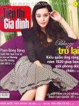 Tiếp Thị & Gia Đình - Số 05 (Tháng 02/2012)