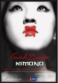 Cánh Bướm Kimono - Tình Dục, Hôn Nhân Và Phụ Nữ Nhật Hiện Đại