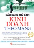 Cẩm Nang Thủ Lĩnh Kinh Doanh Theo Mạng
