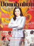 Phong Cách Doanh Nhân (Tháng 02 & 03/2012)