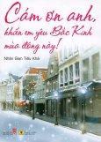 Cám Ơn Anh, Khiến Em Yêu Bắc Kinh Mùa Đông Này!