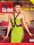 Tiếp Thị & Gia Đình - Số 09 (Tháng 03/2012)