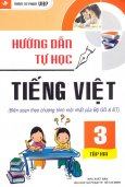Hướng Dẫn Tự Học Tiếng Việt Lớp 3 - Tập 2