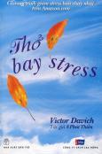 Thở Bay Stress - Chương Trình Giảm Stress Bán Chạy Nhất Trên Amazon.com