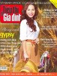Tiếp Thị & Gia Đình - Số 12 (Tháng 03/2012)