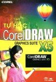 Tự Học CorelDraw X5