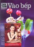 Tiếp Thị & Gia Đình - Vào Bếp (Quý 2 - 2012)