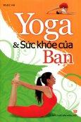 Yoga & Sức Khỏe Của Bạn