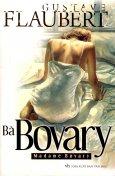 Bà Bovary