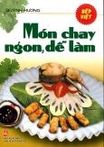 Bếp Việt - Món Chay Ngon, Dễ Làm