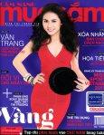 Cẩm Nang Mua Sắm - Số 267 (Tháng 5-2012)