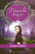 Dracula Đang Yêu