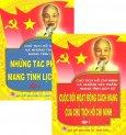 Chủ Tịch Hồ Chí Minh Và Những Tác Phẩm Mang Tính Lịch Sử (Bộ 2 Tập)