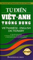 Từ Điển Việt - Anh Thông Dụng