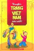 Truyện Trạng Việt Nam Hay Nhất