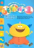 Bé Vào Lớp 1 - Đề Ôn Tập Vào Lớp 1 (Dành Cho Bé Từ 4-6 Tuổi)