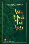 Văn Minh Trà Việt