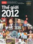 Thế Giới 2012