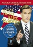 Hành Trình Mitt Romney