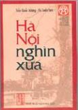 Hà Nội Nghìn Xưa
