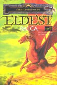 Eldest Đại Ca - Tập 2 (Phần Tiếp Theo Của Eragon 1, 2)