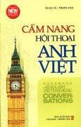 Cẩm Nang Hội Thoại Anh Việt
