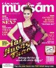 Cẩm Nang Mua Sắm - Số 280 (Tháng 8-2012)