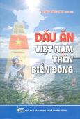 Dấu Ấn Việt Nam Trên Biển Đông