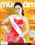 Cẩm Nang Mua Sắm - Số 281 (Tháng 8-2012)