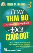 Thay Thái Độ Đổi Cuộc Đời - Tập 3