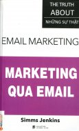 Marketing Qua Email