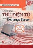Triển Khai Thư Điện Tử Với Microsoft Exchange Server