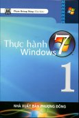 Thực Hành Windows 7 - Tập 1