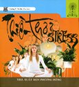 Thiền Thở Stress