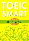 Toeic Smart - Yellow Book Reading (Kèm 1 MP3)