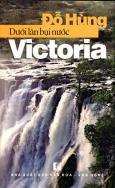 Dưới Làn Bụi Nước Victoria