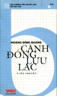 Cánh Đồng Lưu Lạc