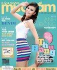Cẩm Nang Mua Sắm - Số 284 (Tháng 9/2012)